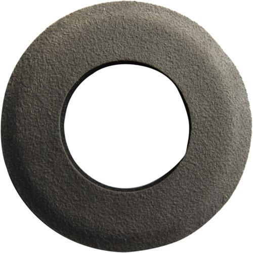 Наглазник BLUESTAR 2012 Large Round Microfiber Grey