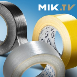 Repair tapes HPX 6200 are available to order from our store!