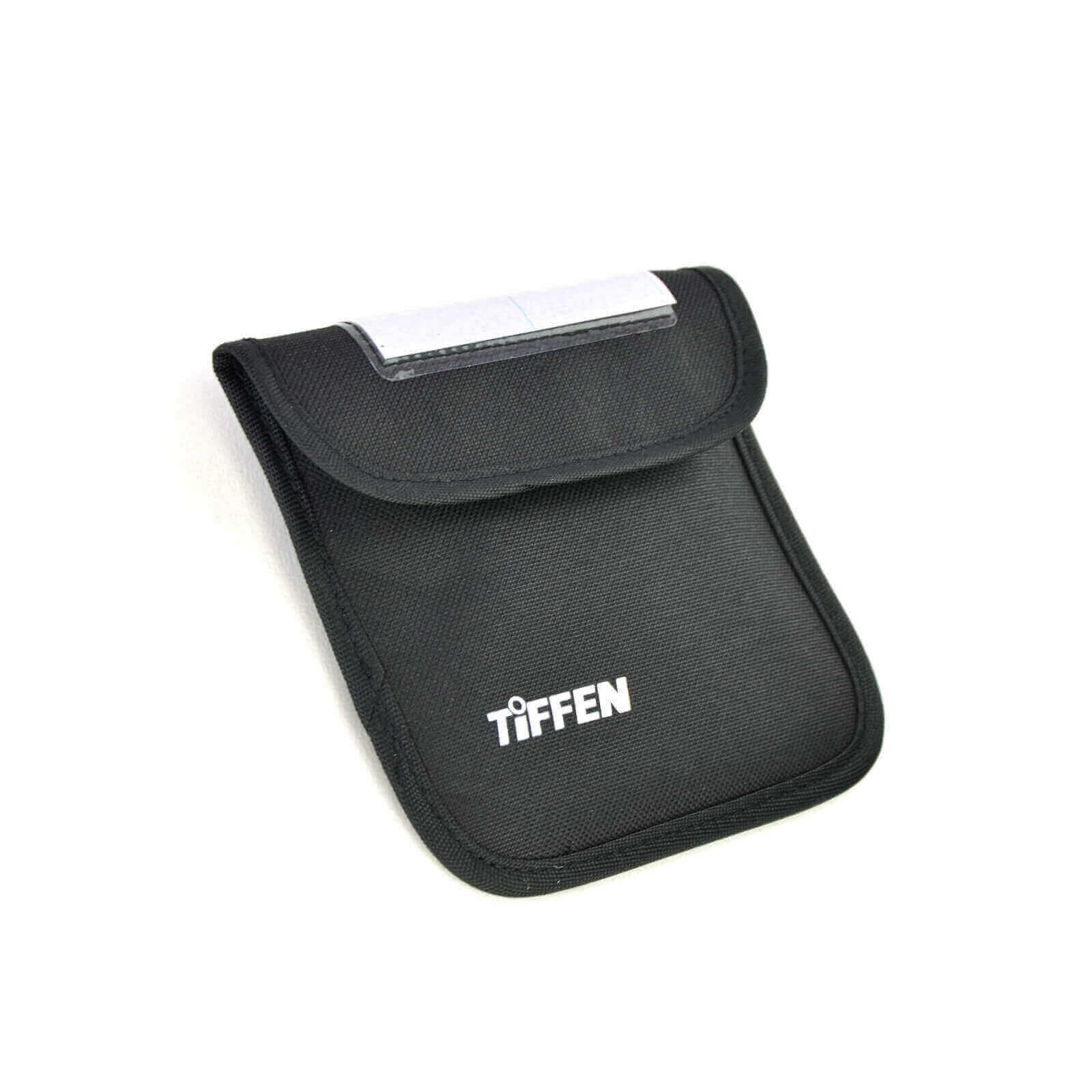 Стеклофильтр TIFFEN 44ND3 4 x 4 Neutral Density 0.3