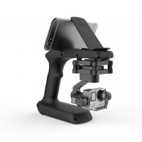 Стабилизатор YUNEEC TYPHOON SteadyGrip для камер GoPro