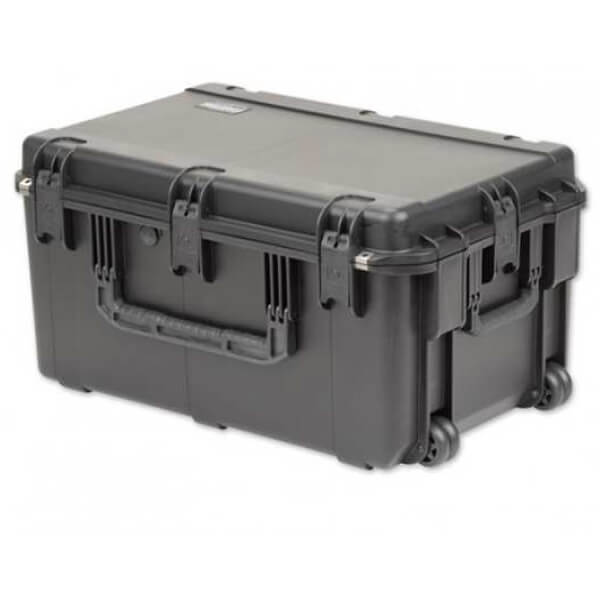 Кофр ARRI SKB Case High K2.0010439