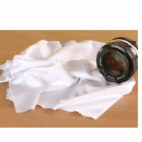 Napkin KENRO KENAIR MR107 Magic Cleaning Cloth 26x34cm