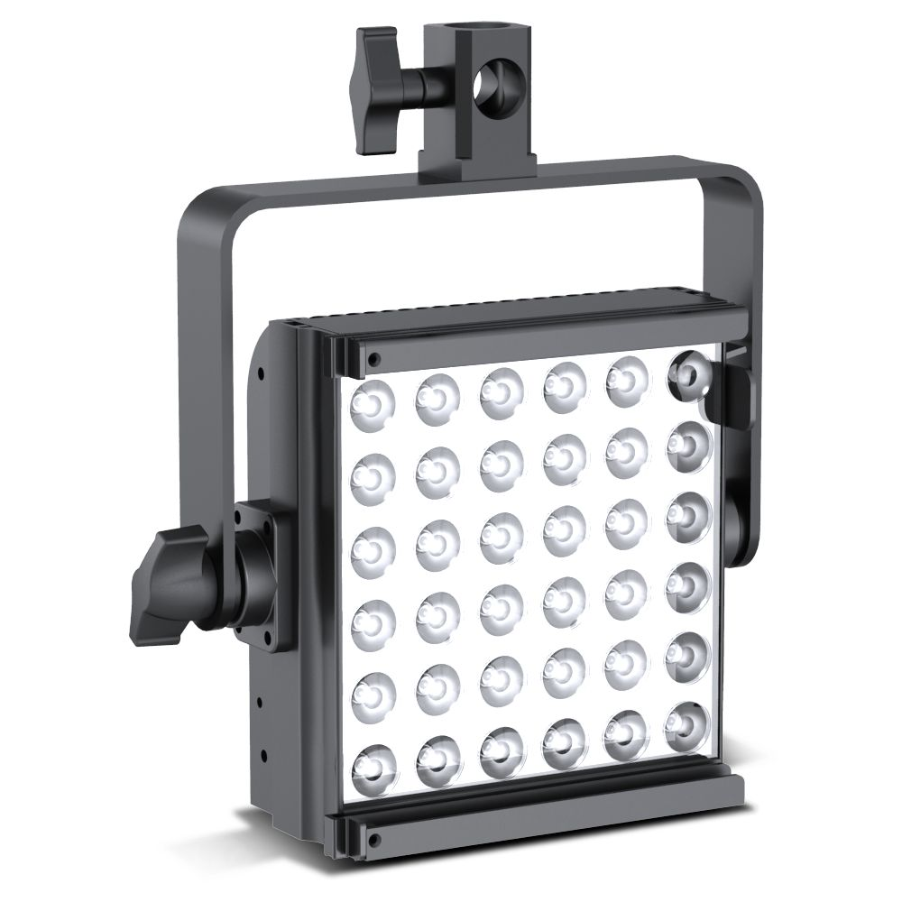 Прибор FILMGEAR Power LED 40W (версия Daylight)
