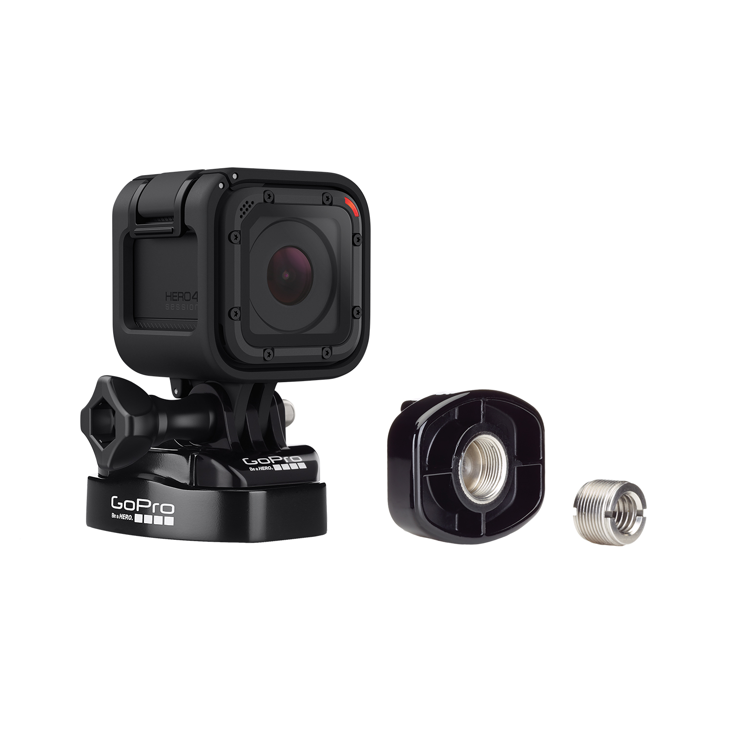 Крепление GOPRO Mik Stand Adapter ABQRM-001