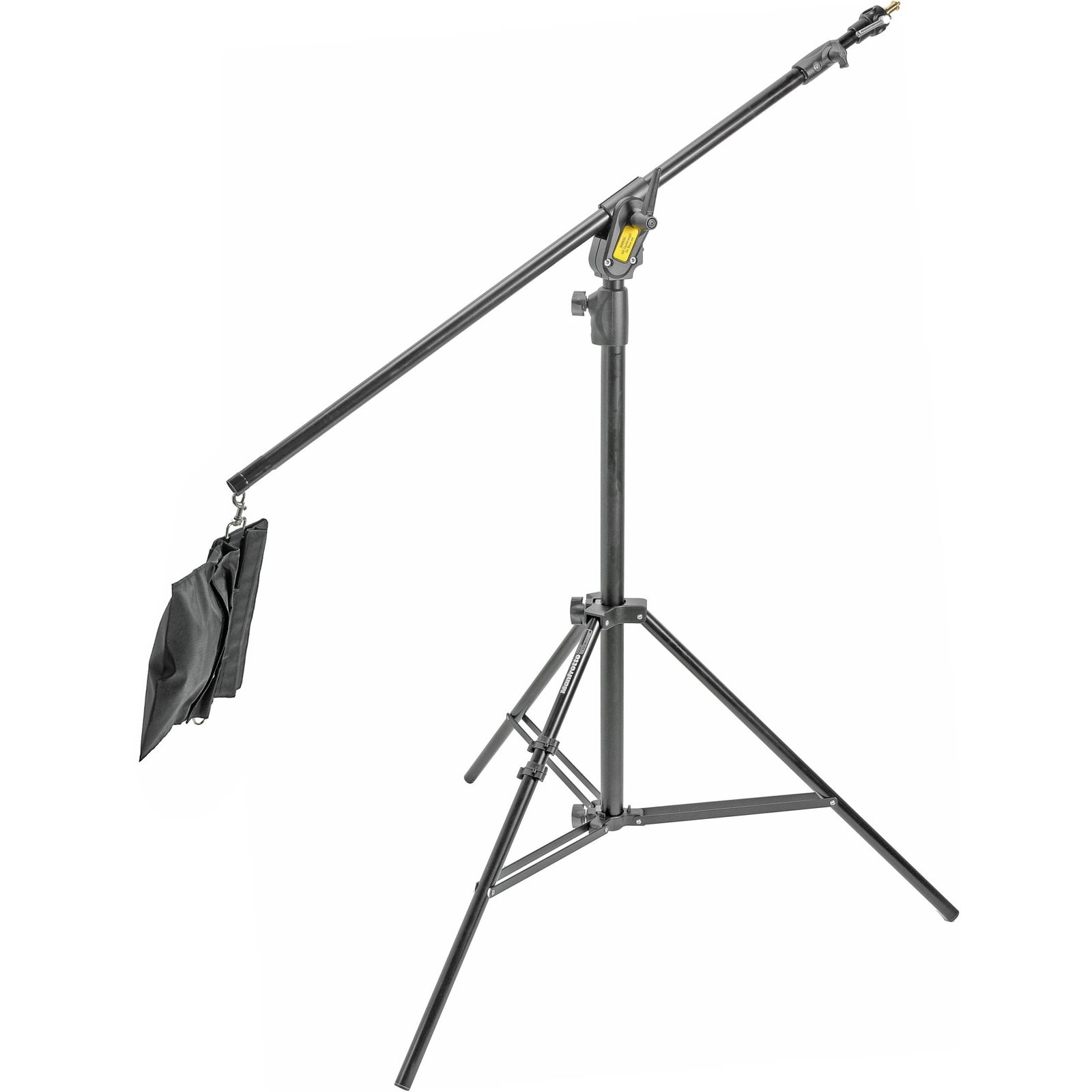 Штатив MANFROTTO 420B