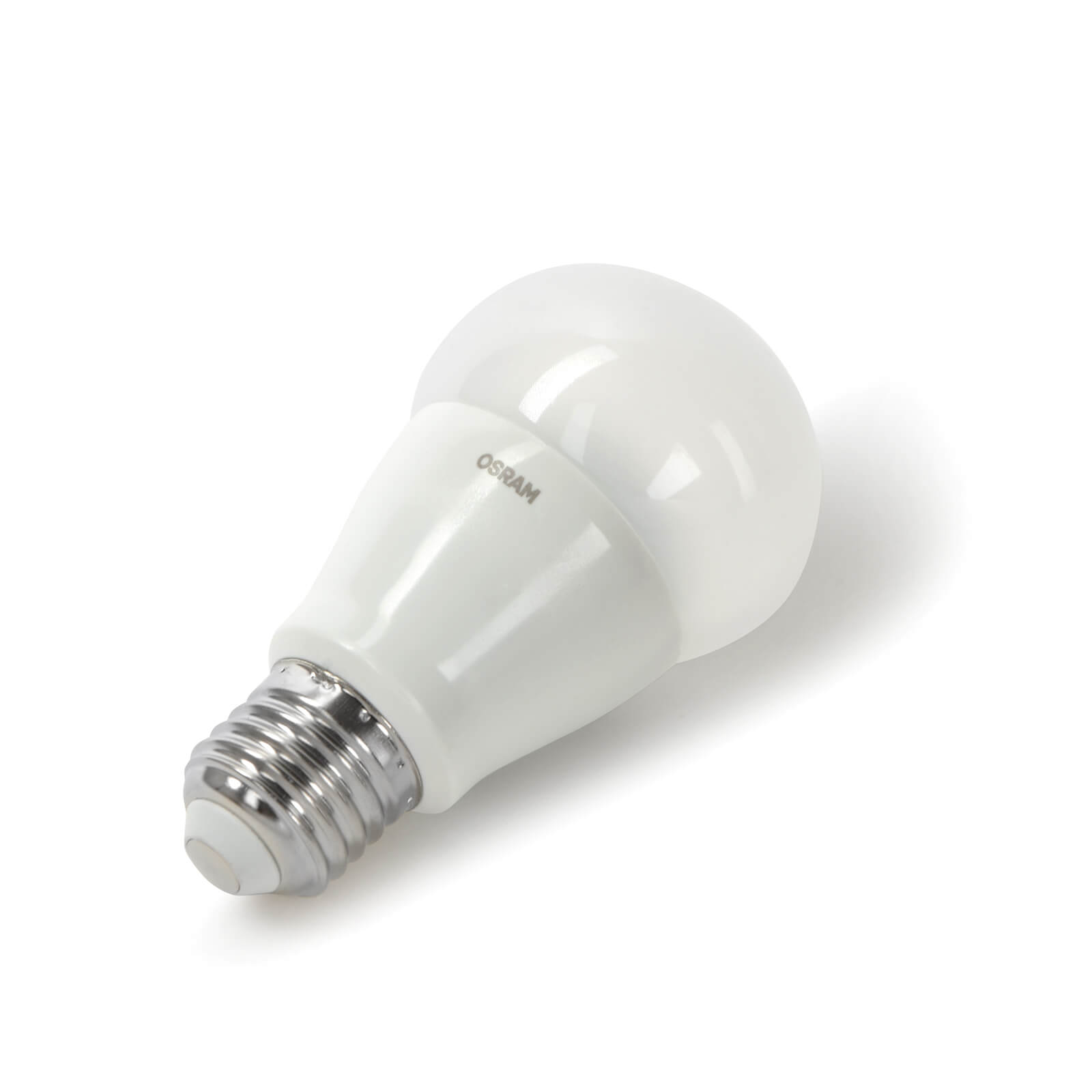 Osram lamps: types, characteristics, purpose and reviews 33