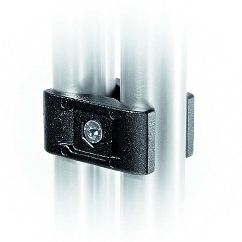 Струбцина MANFROTTO MT014