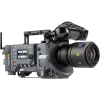 Camera ARRI ALEXA SXT (KB.72003.D) Studio Pro Set