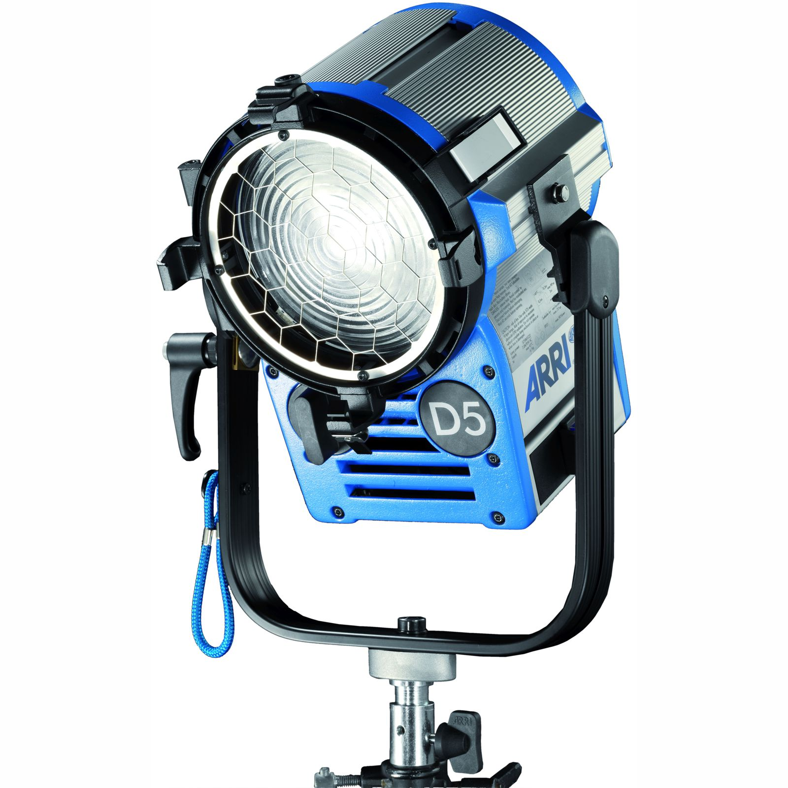 Комплект ARRI TRUE BLUE D5 Set (L0.33770.X)