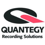 Video Cassette QUANTEGY BC-30MA