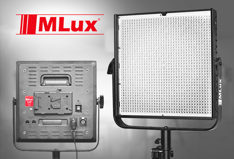 MLux-1300P_for_MIK_web.jpg