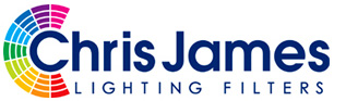 chris_james_logo.jpg