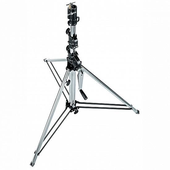 Стойка MANFROTTO 087NWSH