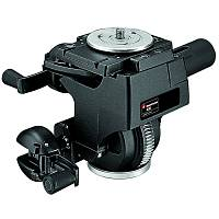 Головка  MANFROTTO 400 GEARED HEAD
