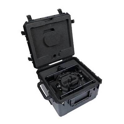 Кофр ARRI Hard Case / Maxima MX30 K2.0010529