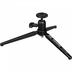 Штатив MANFROTTO 709BR DIGI TABLETOP TRIPOD