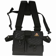 Chest rig SETWEAR iPad Hands Free (SW-05-539)