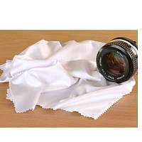 Салфетка из микрофибры KENRO MR107 Magic Cleaning Cloth 26 х 34 см