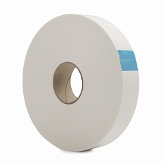 Double-sided tape LE MARK HIGH-TAK FOAM 25mm x 50m White (DSF1313W25)