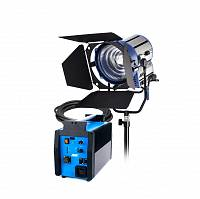 Комплект ARRI M40 High Speed Set (L0.37400HS)