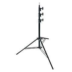 Stand MANFROTTO A635B
