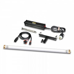 Прибор FILMGEAR Mono-Flo 6 ft with Flo Tube (X01072FM)