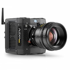Camera ARRI ALEXA MINI (K0.0010045)