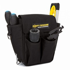 Tool bag DIRTY RIGGER TECH POUCH V2.0 (DTY-TECHPOUCHV2)
