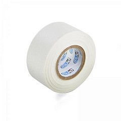 Pro pocket gaffer tape LE MARK 24mm x 5,4m White (PROPOCKET24W)