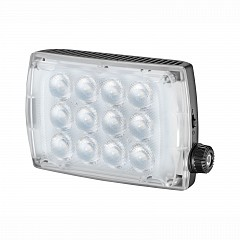 Накамерный свет  MANFROTTO MLSPECTRA2 SPECTRA2 LED Light