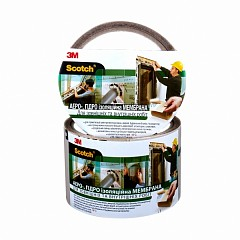 All Weather flashing tape 3M 8067 100mm х 3.1m (8067E/UR-100-3,10)