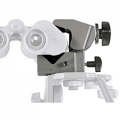 Крепление MANFROTTO 035BN BINOCULAR SUPER CLAMP