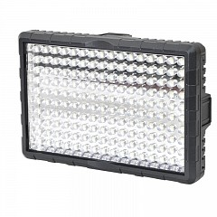 Camera Light MLux LED160P Daylight