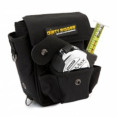DIRTY RIGGER TECH POUCH (DTY-TECHPOUCH)