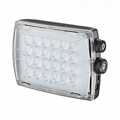 Накамерный Свет MANFROTTO MLCROMA2 CROMA2 LED Light