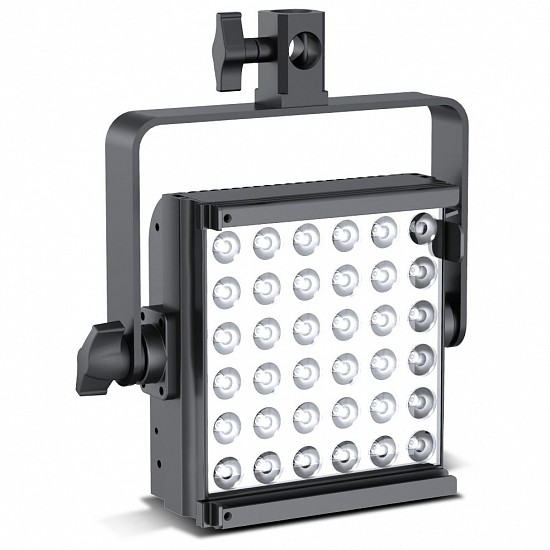 Прибор FILMGEAR Power LED 40W (версия Tungsten)