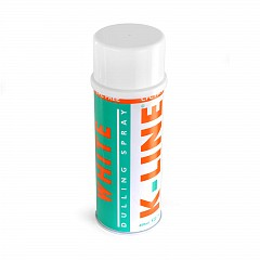 K-LINE White Dulling Spray 2828