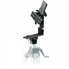 MANFROTTO 303SPH VIRTUAL REALITY SPH/CUBIC HEAD