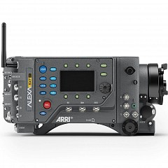 Camera ARRI ALEXA SXT (KB.72002.D) Plus Pro Set