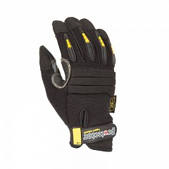 Gloves DIRTY RIGGER PROTECTOR (DTY-PROTECLV2) size L
