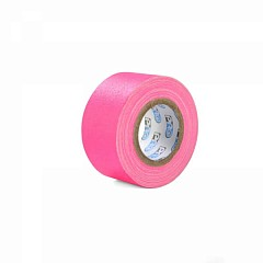Pro-console gaffer tape LE MARK 24mm x 9,2m Pink (PROCONS249.2NPK)