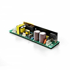 Fee for ballast FLO PC-Board for KINO FLO (KUPO)