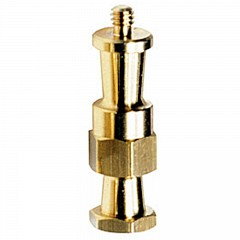 Адаптер MANFROTTO 036-14