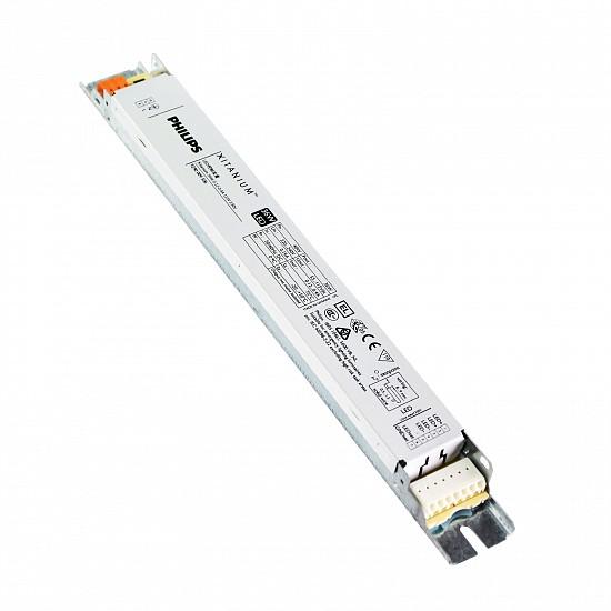 Philips-Xitanium 36W 0. 12-0,4A 230 V, 115 V LEDset