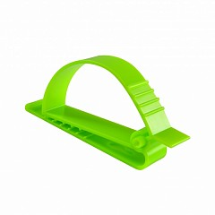 Universal holder MLux Green (HOL-02G)
