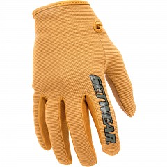 Gloves SETWEAR STEALTH TAN (STH-09-009) size M
