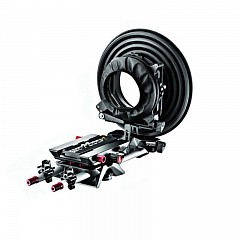 Аксессуар MANFROTTO MVA512WK-1 SYMPLA FLEXIBLE MATTEBOX KIT