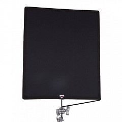 Flag MANFROTTO I780B Solid Black