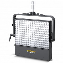 Прибор FILMGEAR Power LED 240W (версия M.O. / Daylight)