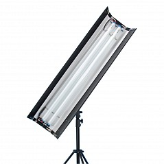 FILMGEAR Flo-Box 2 Bank 4 ft (L02048FC)